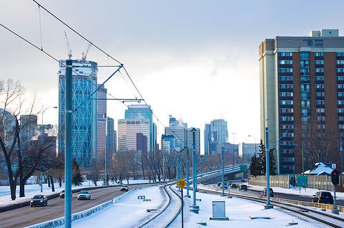 20101128_CalgaryWinter_Jpg_003
