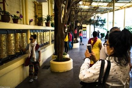 lust-4-life travel blog dharamsala mcloyd dharamkot-3