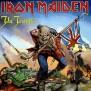 Iron Maiden The Trooper Charlotte Cox Uk Flickr