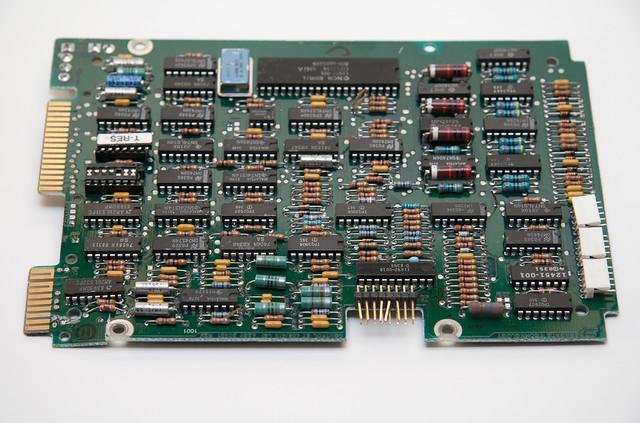 Awa Refiners Computer Circuit Board Recycling