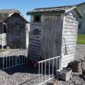 Outhouses for sale in pa myideasbedroom com