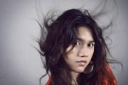 borneo girl's bad hair day-01