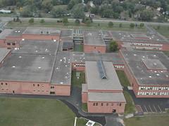 Sperry High School