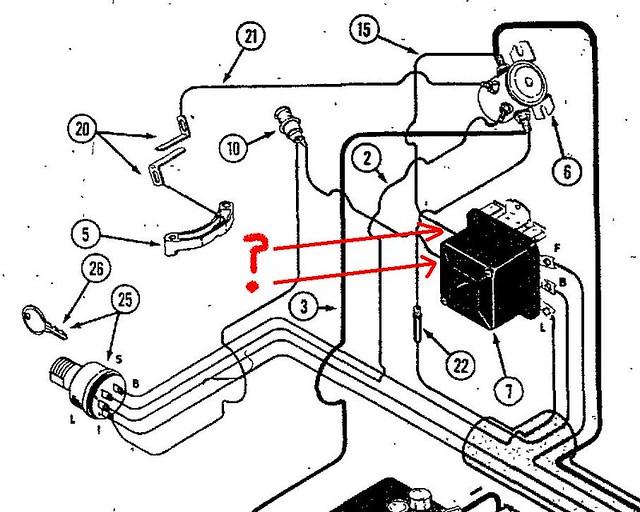 220 wiring diagram