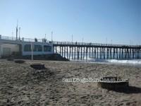 Oceanside Beach Fire Pits. Oceanside Beach Fire Pits ...