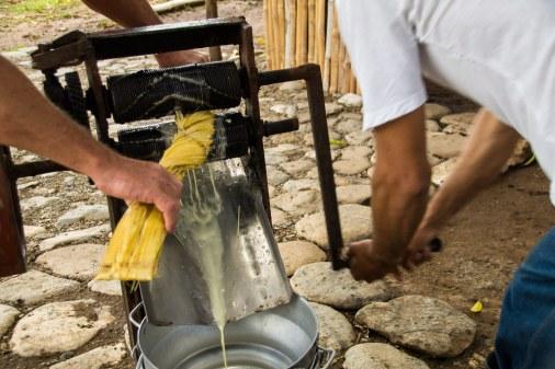 Lust-4-life reiseblog travel blog kuba cuba Trinidad (4)