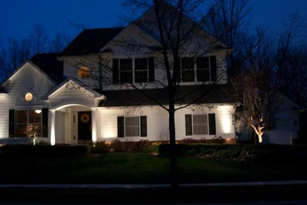 img-residential landscape lighting