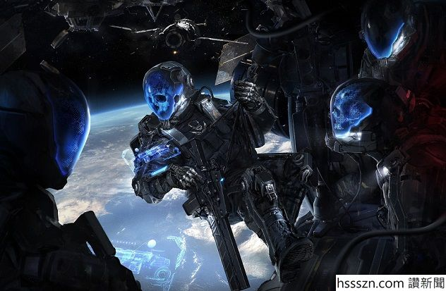 science-fiction-space-army-1080P-wallpaper_632_413