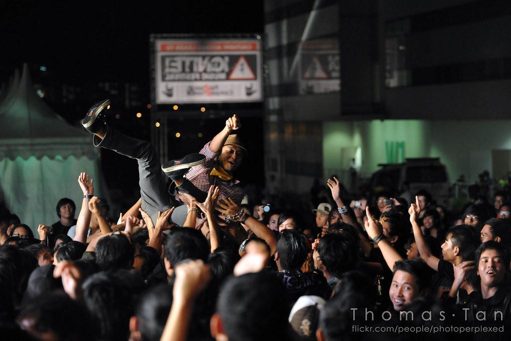 20100702_ignite-rp_6058_crowd_anjas-hxc_large
