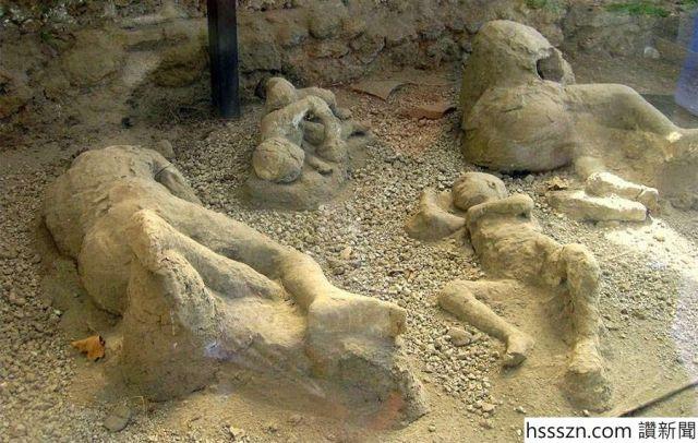 content-1499090074-pompeii1_900_571