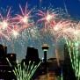 Calgary Stampede Fireworks Flickr Photo Sharing