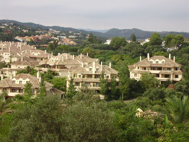 Sotogrande Spain Pictures And Videos And News