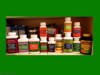 5182060439 53131bdff7 - Don't Search High And Low, Learn About Vitamins Here