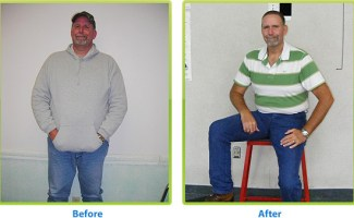 5182903452 4830ceba62 z - Successful Tips To Help You Melt The Pounds Away!