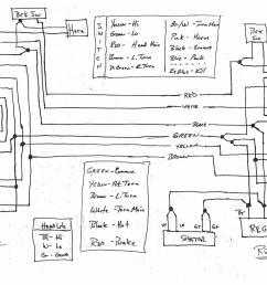 razor mx wiring diagram on razor ground force drifter wiring diagram razor mini chopper wiring  [ 1023 x 791 Pixel ]