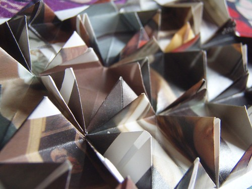 paper folding - 09