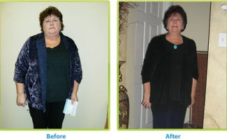 5182903622 275bbb9afa z - Frustrated With Weight Loss? Try These Fresh Ideas!