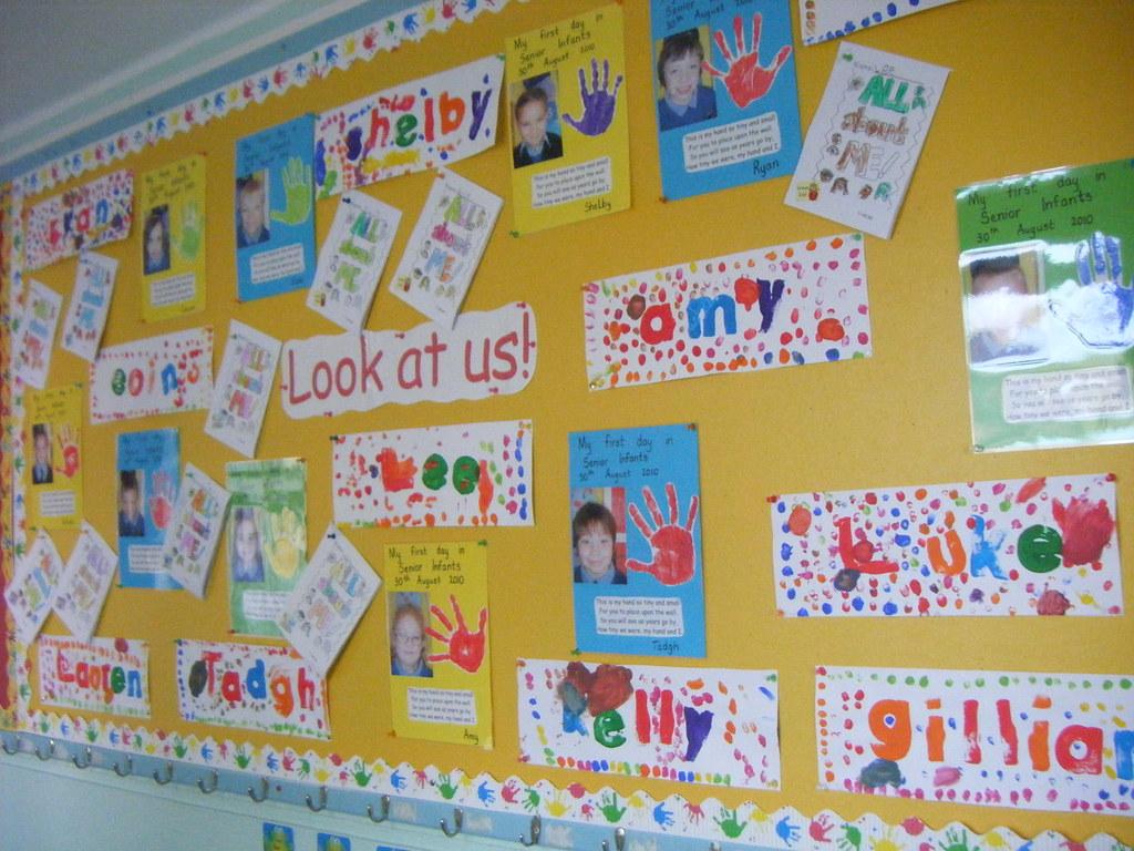 Sunflower Worksheet Kindergarten