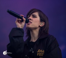 Tegan and Sara 30-June-2017-5