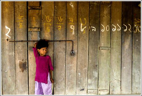 The unknown combination [..Cox's Bazar, Bangladesh..]