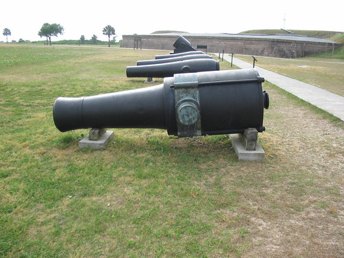 Fort Moultrie 3 May 2010 568