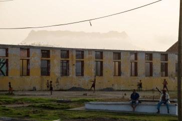 Lust-4-life reiseblog travel blog kuba cuba baracoa