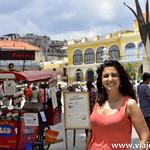 01-Habana-Vieja-by-viajefilos-090-e1471763881924