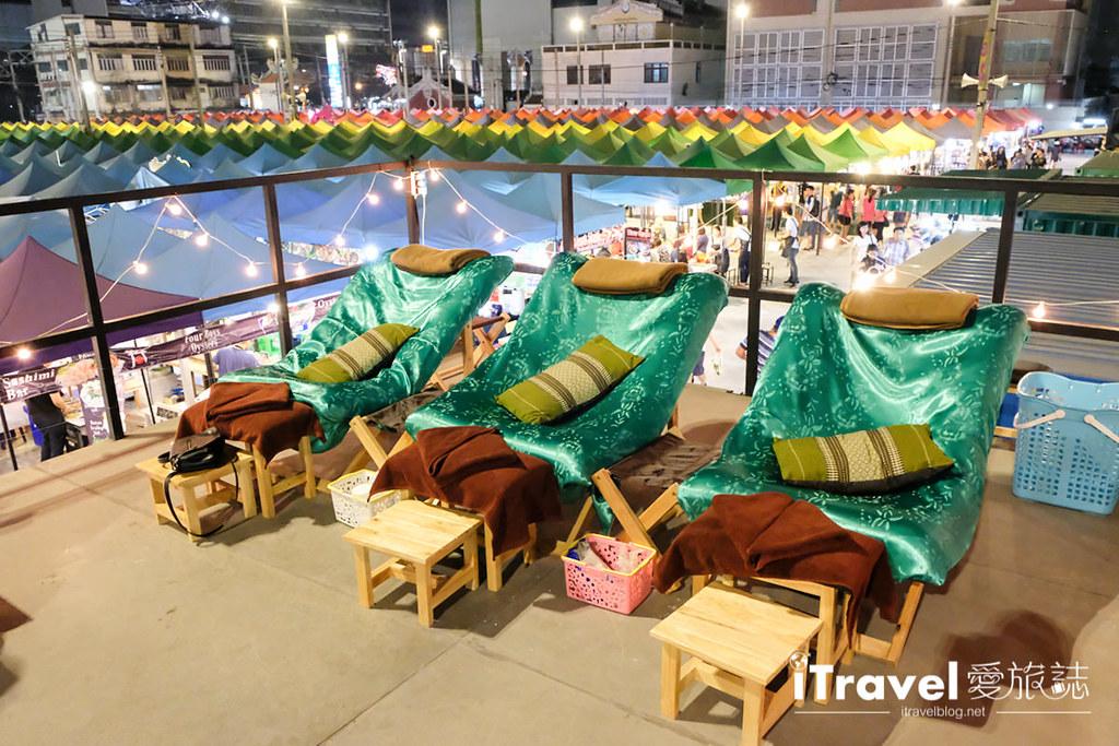 曼谷城中霓虹夜市 Talad Neon Downtown Night Market (36)