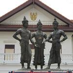 Chiang Mai VM (8)