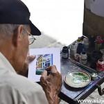 01-Habana-Vieja-by-viajefilos-131-e1471763616716
