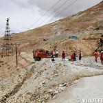 Viajefilos en Potosi, Bolivia 152