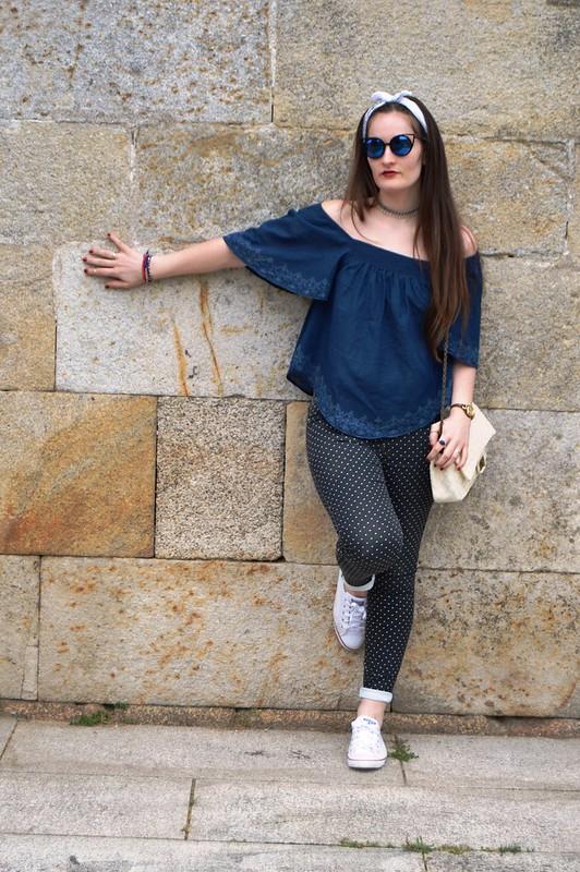 Look-bandana-verano-2017-luz-tiene-un-blog (7)
