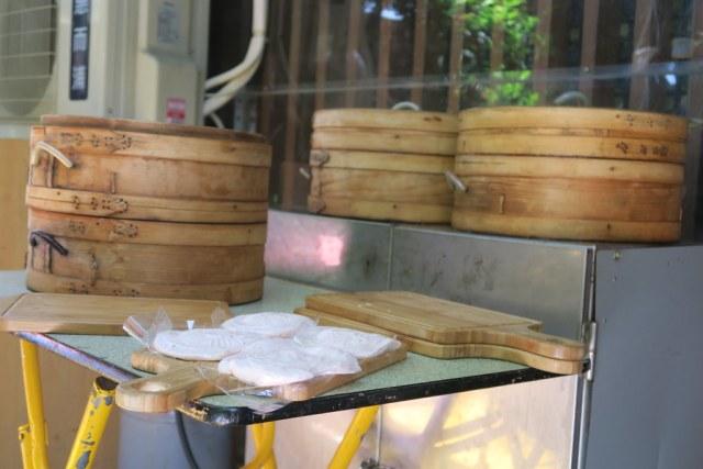 老鍋米粉 (8)