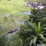 Viajefilos en Iquitos, Peru 014