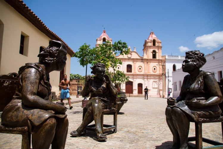 Lust-4-life reiseblog travel blog kuba cuba camaguey (3)