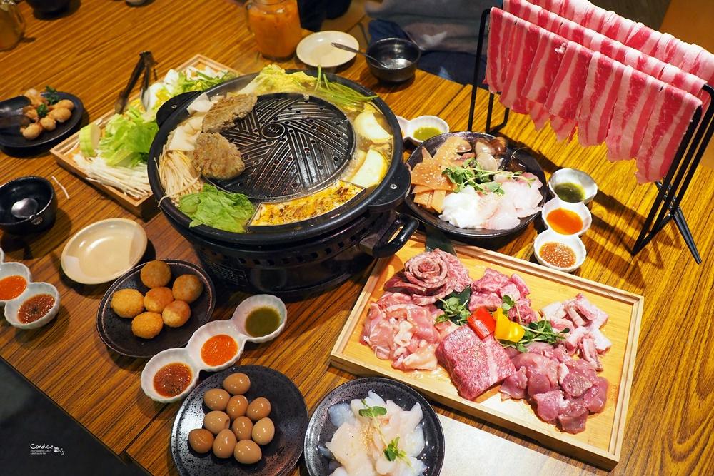 臺北東區美食必吃餐廳懶人包! | 陳小沁の吃喝玩樂