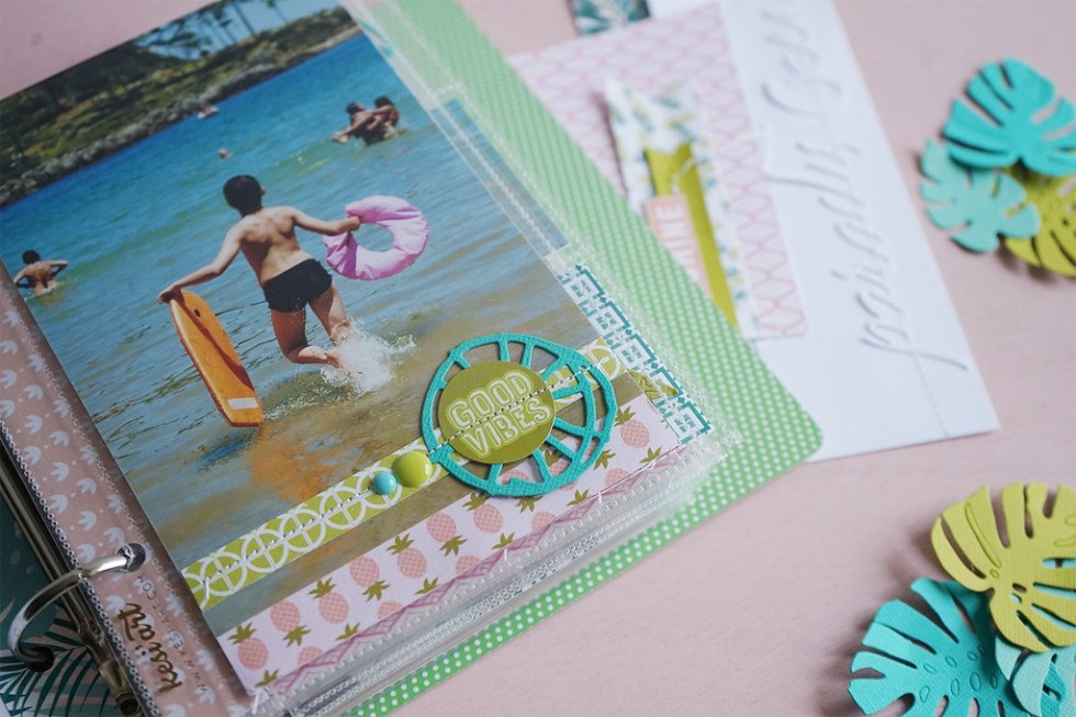mini story book summer vibes kesiart  Marienicolasalliot-09