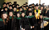 "John A. Burns School of Medicine MD Class of 2017 at University of Hawaii at Manoa Commencement Ceremony at the Stan Sheriff Center on Saturday, May 13, 2017.  View more photos at: <a href=""https://flic.kr/s/aHskZHZrfo"" rel=""nofollow"">flic.kr/s/aHskZHZrfo</a> and <a href=""https://www.flickr.com/photos/uhmed/sets/72157681636692481"">www.flickr.com/photos/uhmed/sets/72157681636692481</a>"