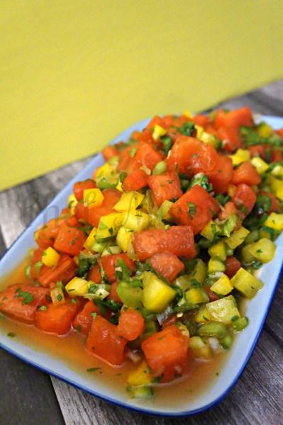 Watermelon-Salsa-edit