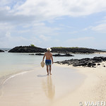 Viajefilos en San Cristobal, Galapagos 036