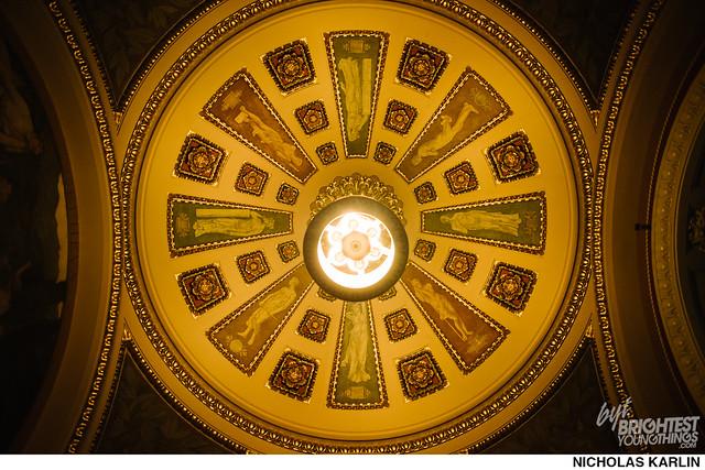Bibliodiscotheque Library of Congress