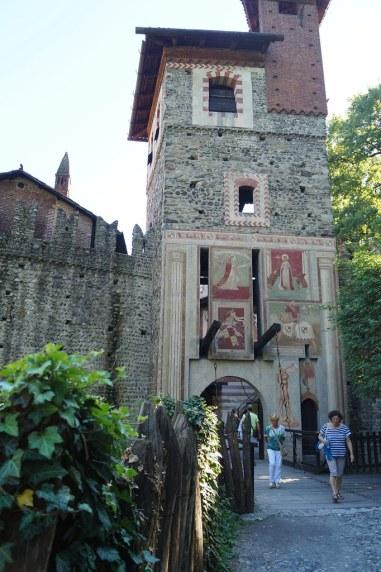 Lust-4-life Turin Italien Italy Travel blog Reiseblog (32)