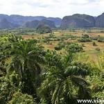 02-Vinyales-en-Cuba-by-viajefilos-001-e1467130097222