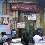 Viajefilos en Iquitos, Peru 032