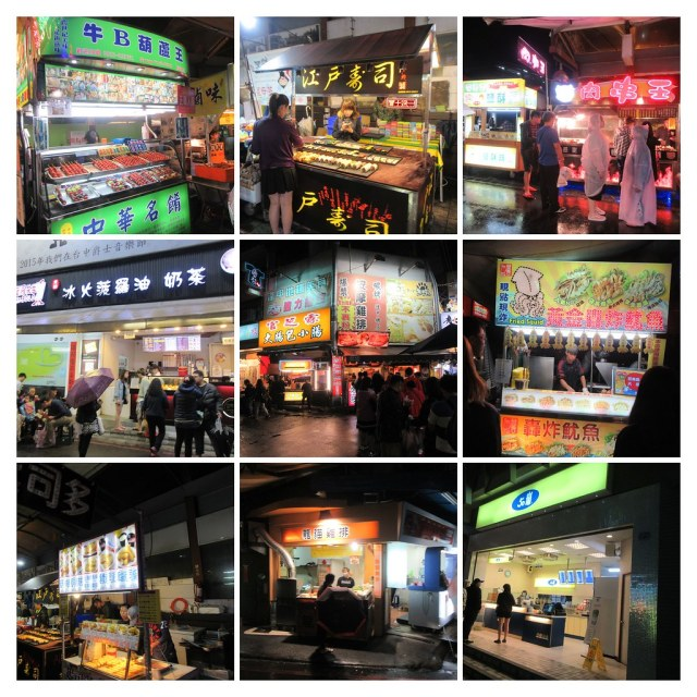 20170422_台中walkerinn (65)-COLLAGE