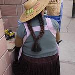 Viajefilos en Potosi, Bolivia 079