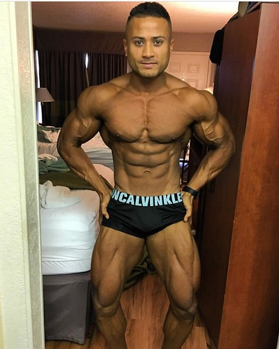 The champ @abdulla_alherz البطل عبدالله الحرز .. .. .. .. ..   #cardio #philippines  #bodybuilding #muscles #muscle #Kuwait #q8 #physique  #follower #follow #protein #amature #الكويت #السعودية #الامارات #البحرين #قطر #دايت #رجيم #مكملات #Ifbb #carb #ifbbp  The champ @abdulla_alherz البطل عبدالله الحرز .. .. .. .. ..   #cardio #philippines  #bodybuilding #muscle mass #muscle #Kuwait #q8 #physique  #follower #observe #protein #amature #الكويت #السعودية #الامارات #البحرين #قطر #دايت #رجيم #مكملات #Ifbb #carb #ifbbp 34415173896 7bb398c48d