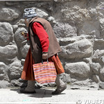 Viajefilos en Potosi, Bolivia 084