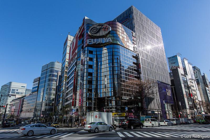 Arquitectura-Tokio-5