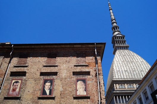 Lust-4-life Turin Italien Italy Travel blog Reiseblog (24)
